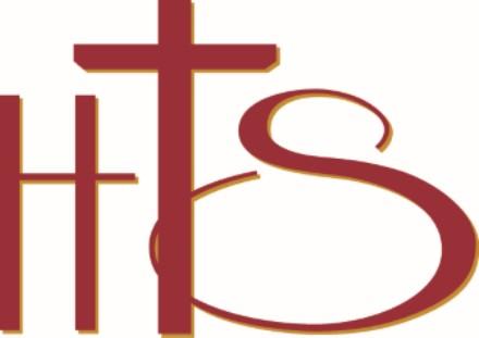New HTS logo